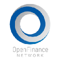 Go to the profile of OpenFinance