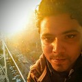 Go to the profile of Suvojit Banerjee