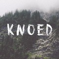 Go to the profile of knoed
