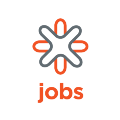 Go to the profile of Nearsoft Jobs