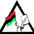 Go to the profile of Organization For Black Struggle