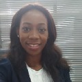 Go to the profile of Chioma_Ike