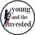 Go to the profile of Young and the Invested