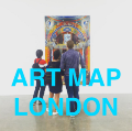 Go to the profile of Art Map London