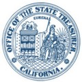 Go to the profile of California State Treasurer's Office