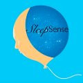 Go to the profile of SleepSense