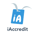 iAccredit Newsletter