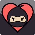 Go to the profile of The Relationship Ninjas