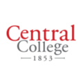 Go to the profile of Central College