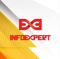 Go to the profile of InfoExpert LLC