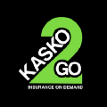 Go to the profile of Kasko 2go