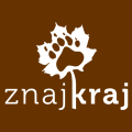 Go to the profile of Znajkraj Adventure Travel