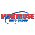 Go to the profile of Montrose Auto Group