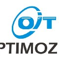 Go to the profile of Optimoz IT