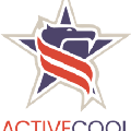 Go to the profile of Active Cool Fashion