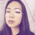 Go to the profile of Connie Ngo