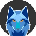 Go to the profile of WiseWolf Fund