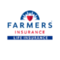 Go to the profile of Farmers New World Life Insurance Company