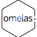 Go to the profile of Omelas