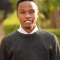 Go to the profile of Joseph Mwangi