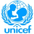 Go to the profile of Robert College UNICEF Club