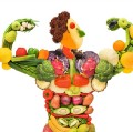 Go to the profile of Nutri-Food Geek