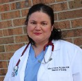 Go to the profile of Julia A. Pulver, RN, BSN, CCM