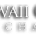 Go to the profile of Hawaii Condo Exchange