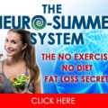 Go to the profile of Neuro Slimmer System