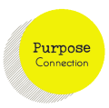 Go to the profile of Purpose Connection