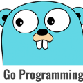 Learning the Go Programming Language