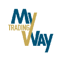 Go to the profile of MyTradingWay