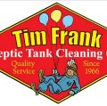 Go to the profile of Tom and Carol Frank