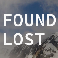 Go to Foundlost