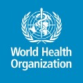 Go to the profile of World Health Organization