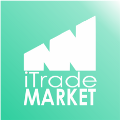 Go to the profile of iTradeMarket.ru