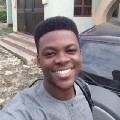 Go to the profile of Bolu Ajibawo