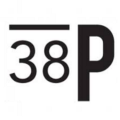 Go to the profile of Parallel 38°