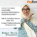 Go to the profile of Juragan Paytren Indonesia
