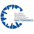World Economic Forum Global Shapers San Francisco Hub