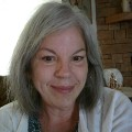 Go to the profile of Annette Norris