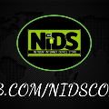 Go to the profile of Nids Tek