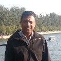 Go to the profile of Sridhar Ramakrishnan