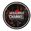 Go to the profile of VANGUARDA | Channel