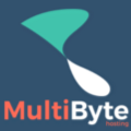 Go to the profile of MultiByte Hosting