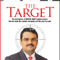 Go to the profile of The Target Book