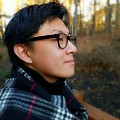 Go to the profile of Anthony Liu