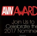 Go to the profile of AVN Awards 2017 Live