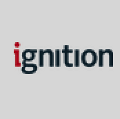 Go to the profile of Ignition Partners