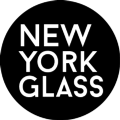 Go to the profile of NYGlass.com